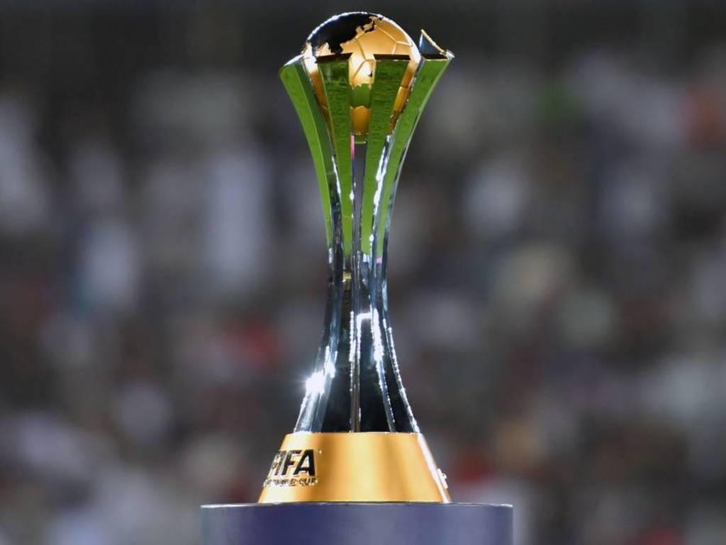 Resultado de imagen para mundial clubes ecuagol