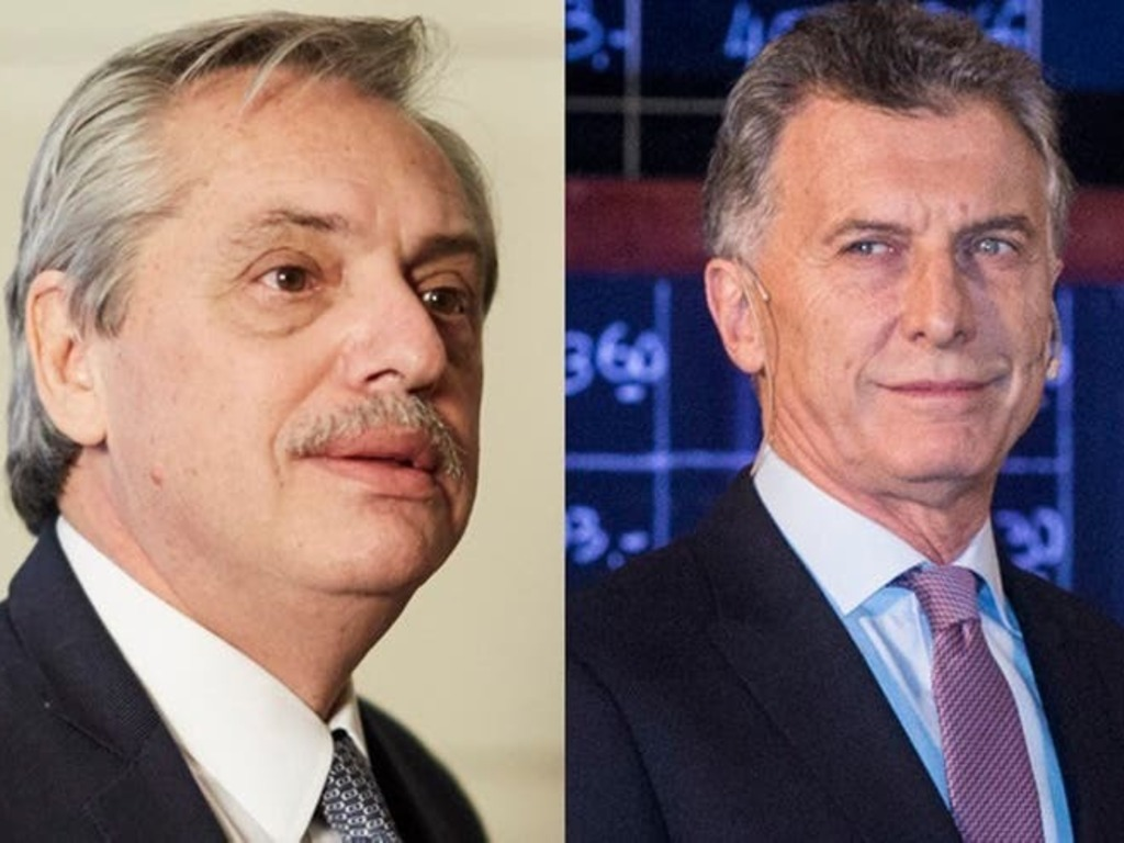 https://elsol-compress-release.s3-accelerate.amazonaws.com/images/large/1564312713358macri%20fernandez.jpg