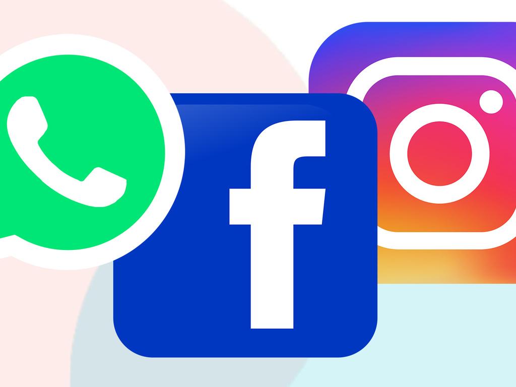 https://elsol-compress-release.s3-accelerate.amazonaws.com/images/large/1565004210761Vous-pouvez-partager-votre-statut-WhatsApp-dans-Facebook-o-Instagram.jpg