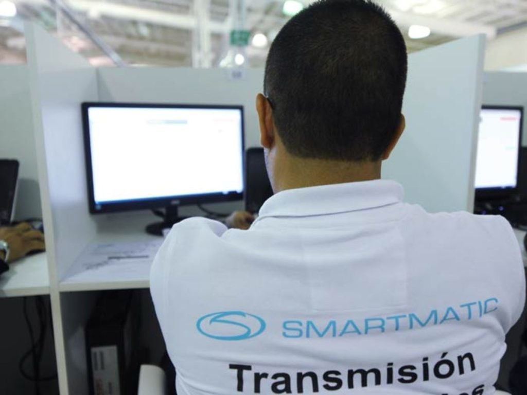 https://elsol-compress-release.s3-accelerate.amazonaws.com/images/large/1565111685717Smartmatic.jpg