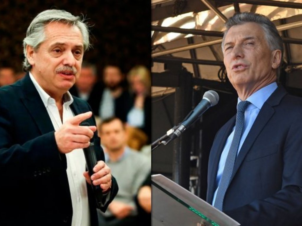 https://elsol-compress-release.s3-accelerate.amazonaws.com/images/large/1565608006382macri%20fernandez%20f.jpg