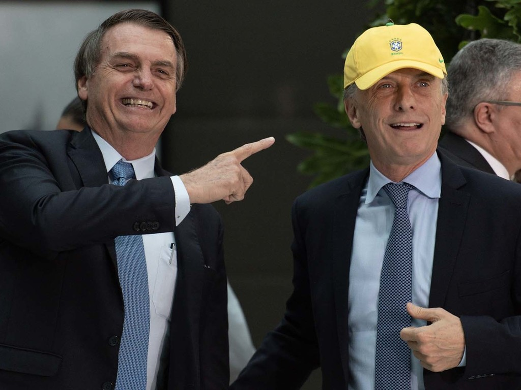 https://elsol-compress-release.s3-accelerate.amazonaws.com/images/large/1565626199262Brindis-Macri-Bolsonaro-1.jpg