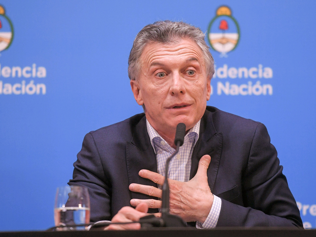 https://elsol-compress-release.s3-accelerate.amazonaws.com/images/large/156574092361813-08-2019_buenos_aires_mauricio_macri_y.jpg