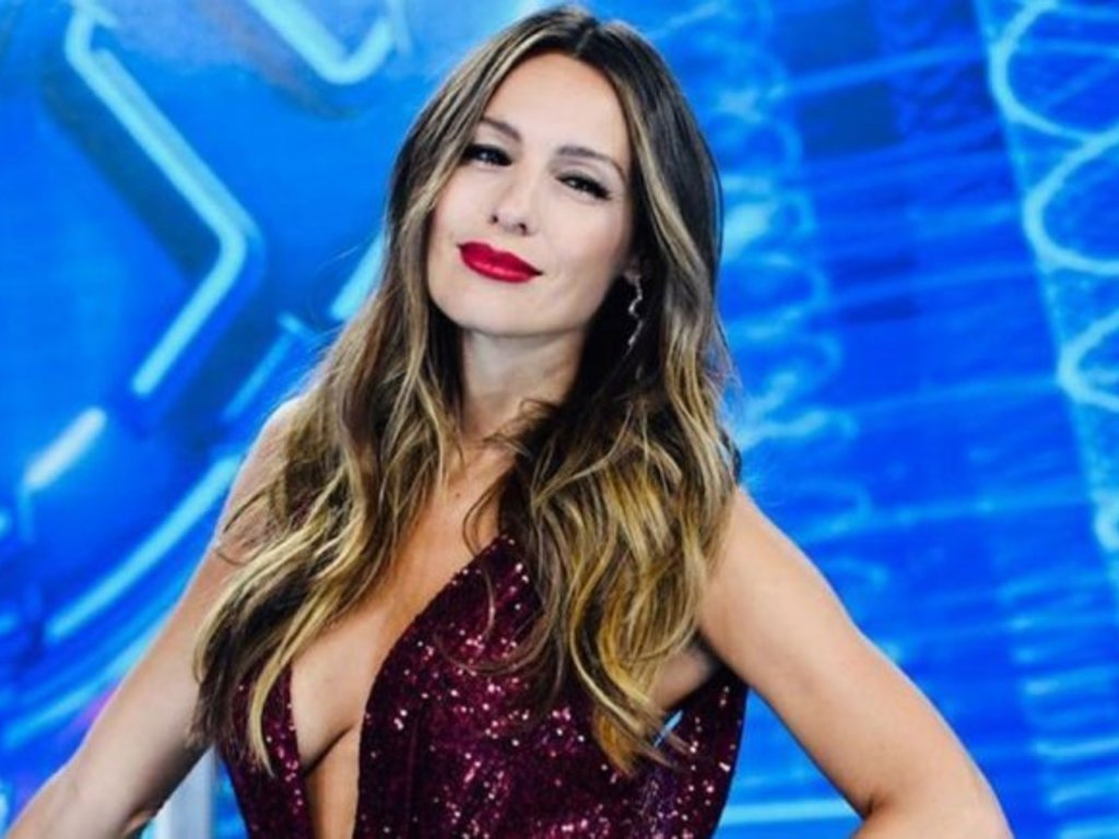 https://elsol-compress-release.s3-accelerate.amazonaws.com/images/large/1565780319178pampita.jpg