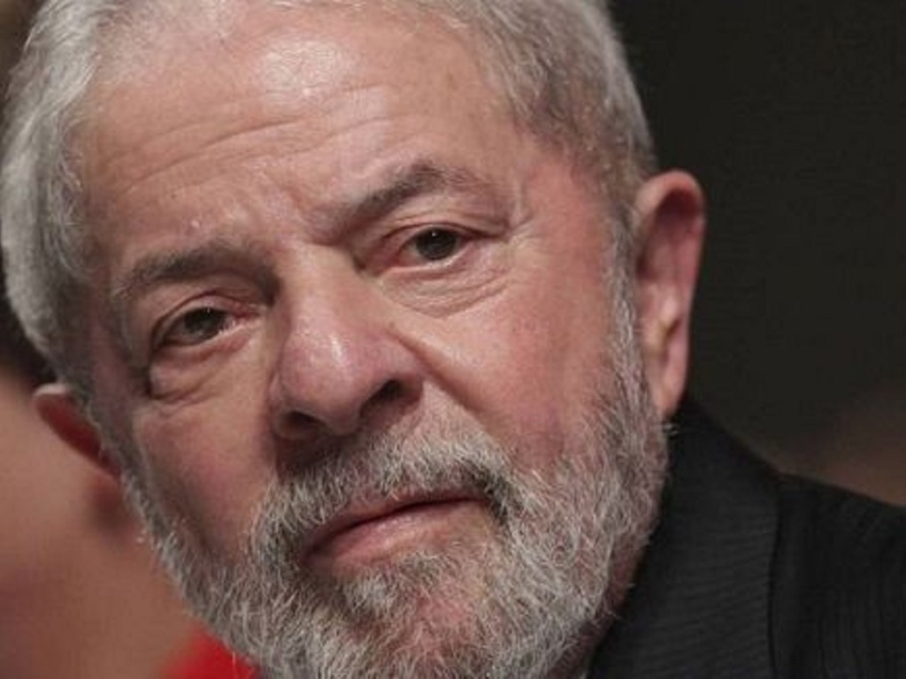 https://elsol-compress-release.s3-accelerate.amazonaws.com/images/large/1567679974848Lula.jpg