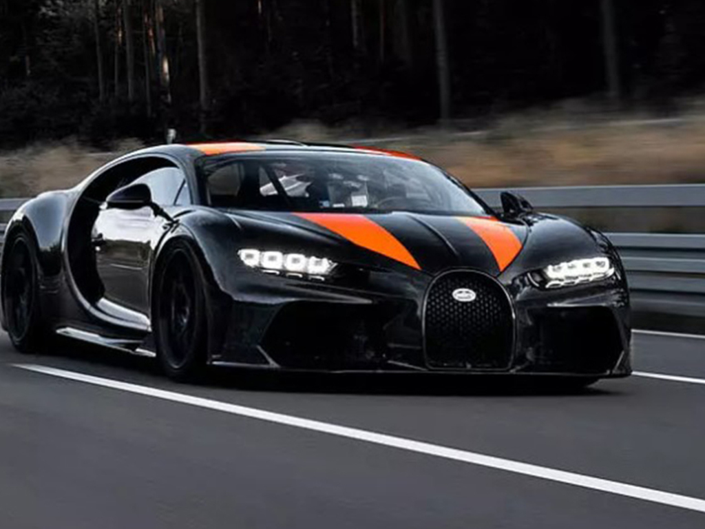 https://elsol-compress-release.s3-accelerate.amazonaws.com/images/large/1567685830437bugatti-300.jpg
