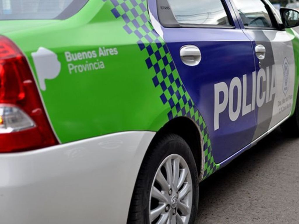 https://elsol-compress-release.s3-accelerate.amazonaws.com/images/large/1569708237812bbx_888078020_1_NUEVOS-PATRULLEROS-POLICIA-02.jpg
