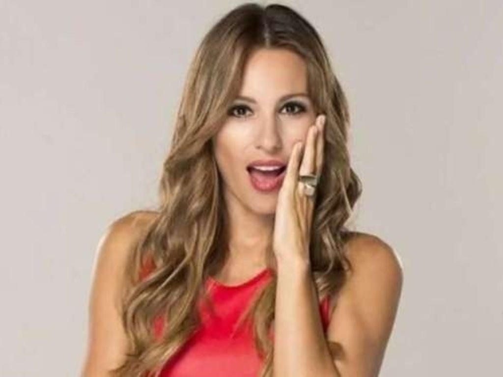 https://elsol-compress-release.s3-accelerate.amazonaws.com/images/large/1570186803478Pampita-susto.jpg