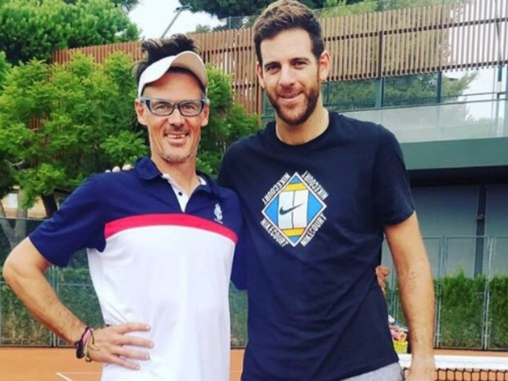 https://elsol-compress-release.s3-accelerate.amazonaws.com/images/large/1570647923540DelPotro.jpg