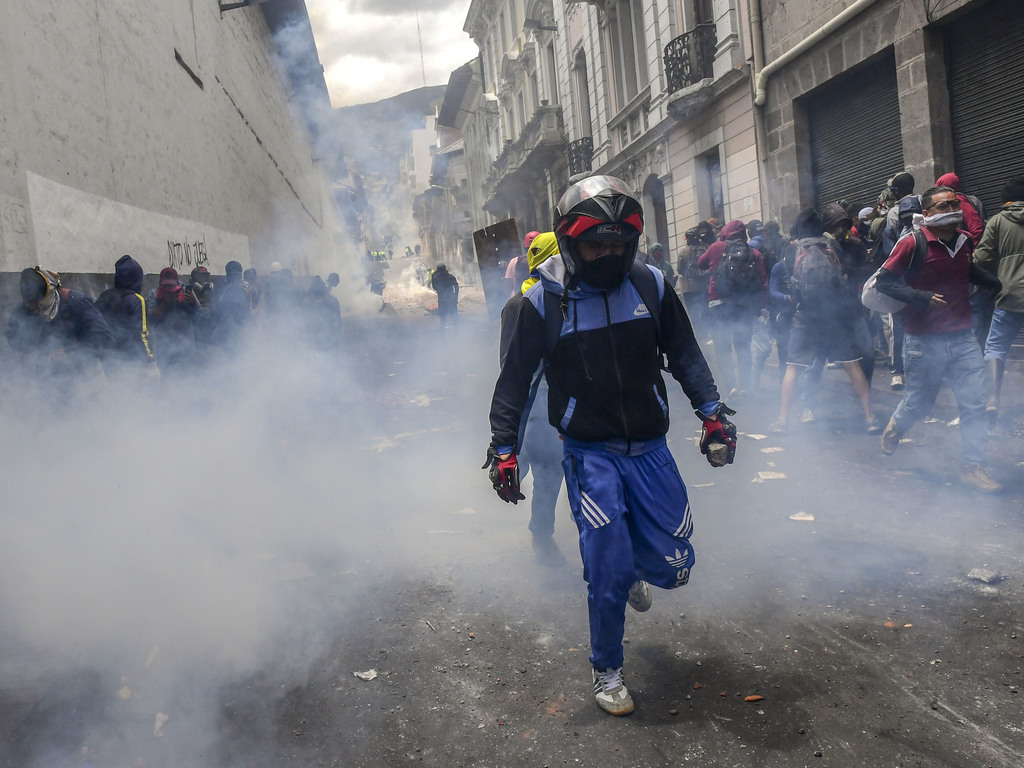 https://elsol-compress-release.s3-accelerate.amazonaws.com/images/large/1570655540342Ecuador%20protestas%201.jpg
