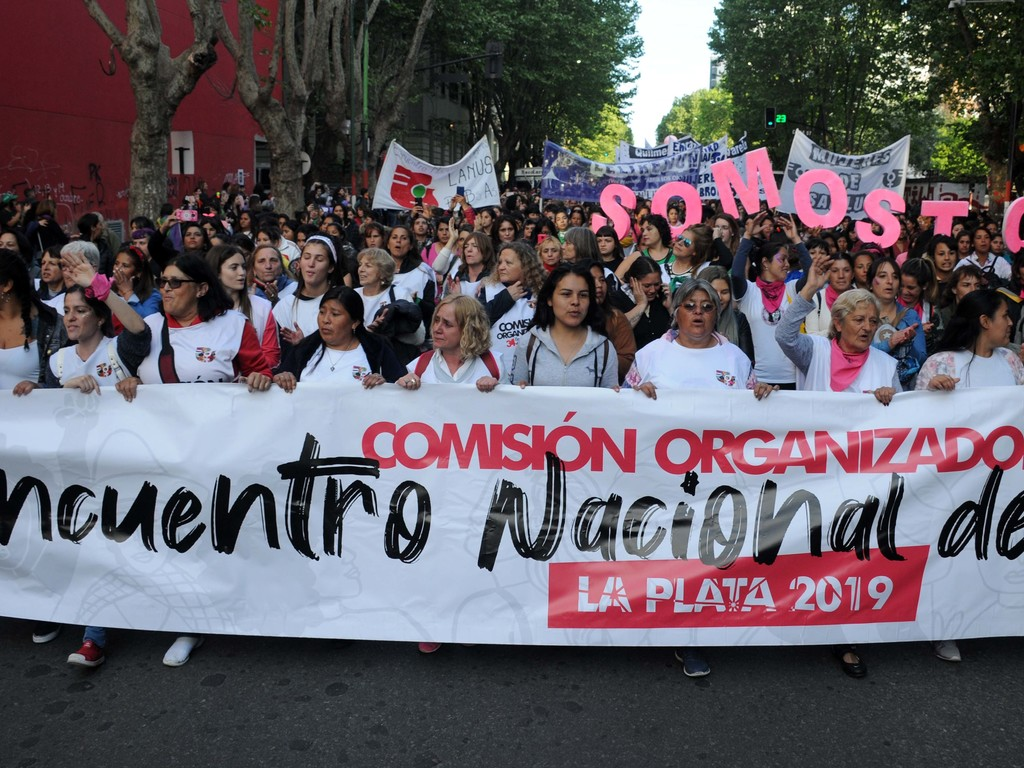 https://elsol-compress-release.s3-accelerate.amazonaws.com/images/large/157102145319513-10-2019_mujeres_indigenas_trans_travestis_y%20(1).jpg