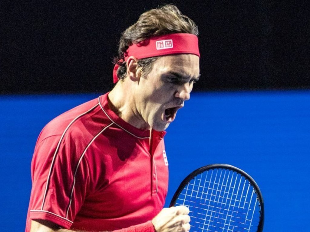 https://elsol-compress-release.s3-accelerate.amazonaws.com/images/large/1572201383669Federer.jpg