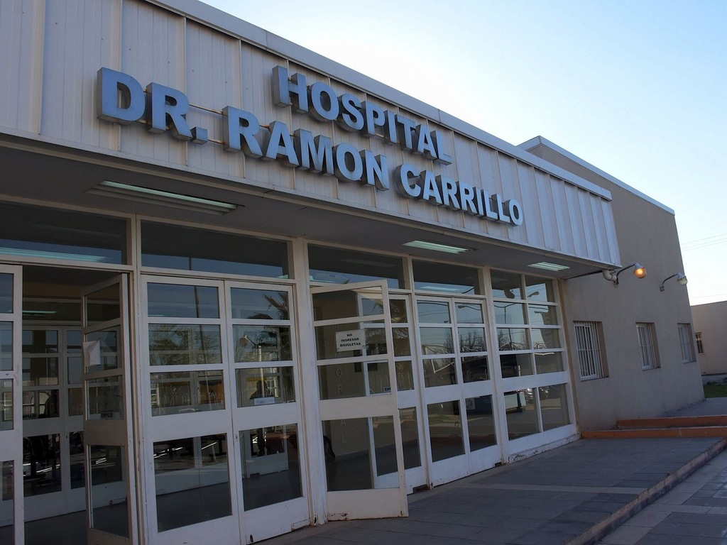 https://elsol-compress-release.s3-accelerate.amazonaws.com/images/large/1572439591578Hospital%20carrillo.jpg