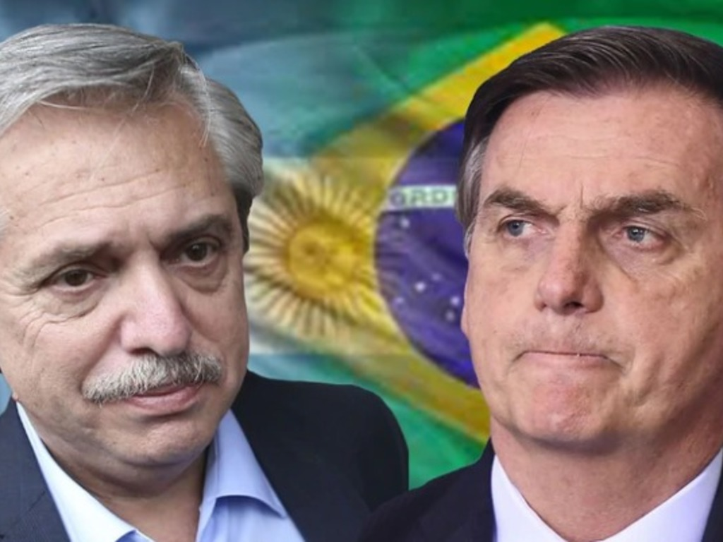 https://elsol-compress-release.s3-accelerate.amazonaws.com/images/large/1572723116697Fern%C3%A1ndez%20vs%20Bolsonaro.jpg