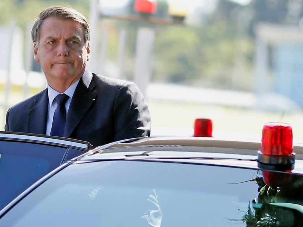 https://elsol-compress-release.s3-accelerate.amazonaws.com/images/large/1573041893231Bolsonaro.jpg