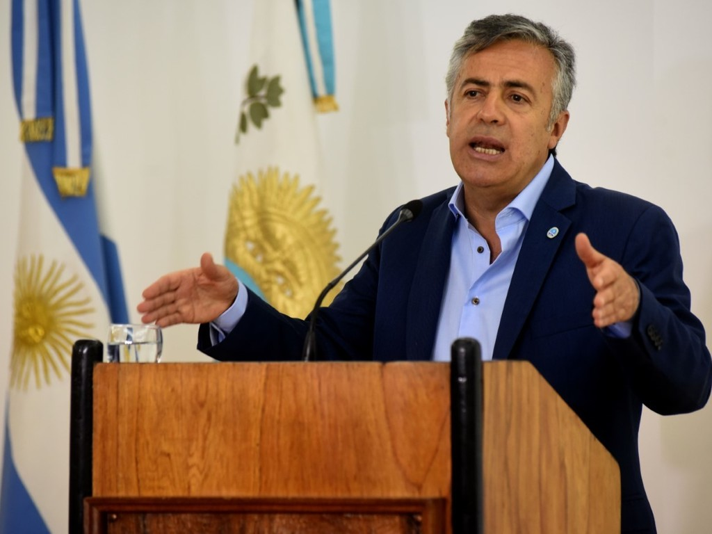 https://elsol-compress-release.s3-accelerate.amazonaws.com/images/large/1573570986255cornejo%20reforma%20justicia.jpg