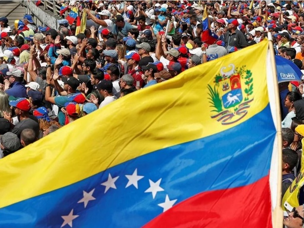 https://elsol-compress-release.s3-accelerate.amazonaws.com/images/large/1573934590184protestas%20en%20Venezuela.jpg