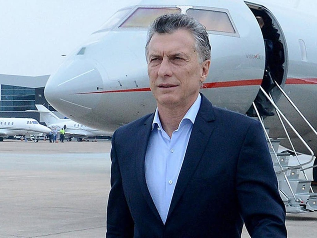 https://elsol-compress-release.s3-accelerate.amazonaws.com/images/large/1575199485272macri%20espa%C3%B1a.jpg