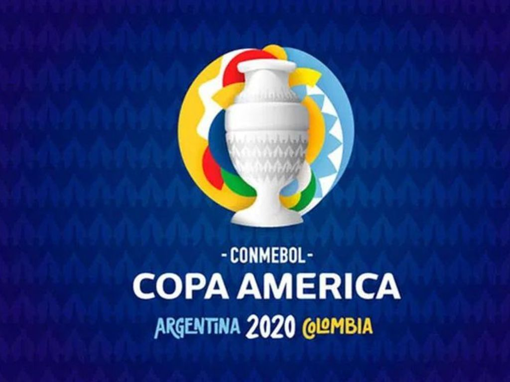 https://elsol-compress-release.s3-accelerate.amazonaws.com/images/large/1575312774977CopaAmerica2020.jpg