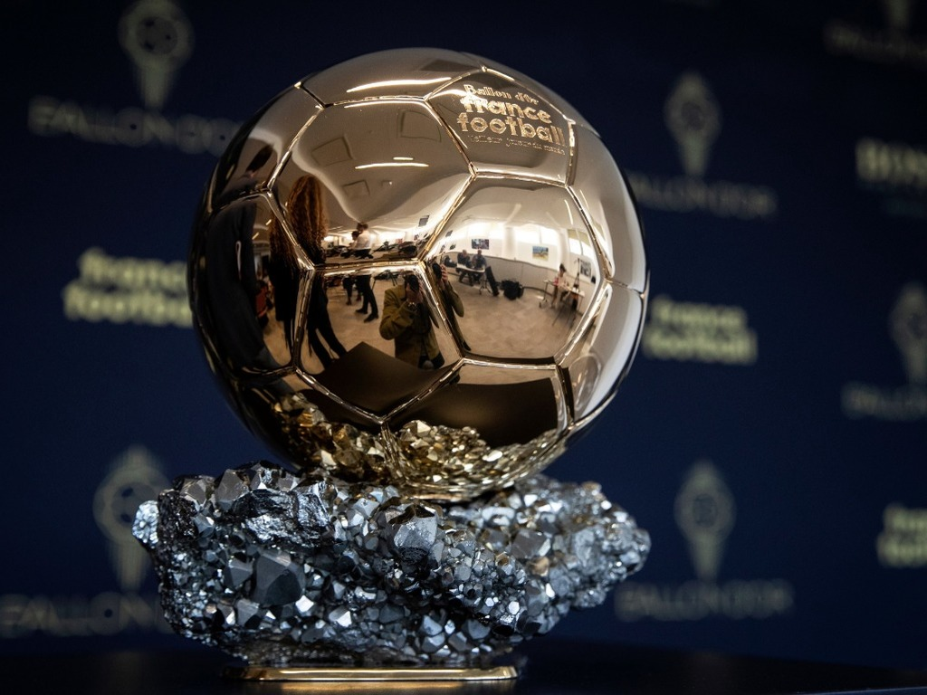 https://elsol-compress-release.s3-accelerate.amazonaws.com/images/large/1575315568665BalonDeOro.jpg