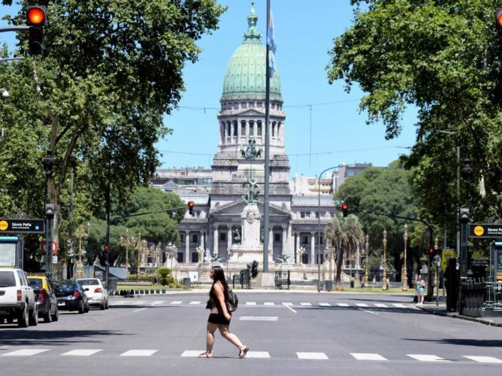 https://elsol-compress-release.s3-accelerate.amazonaws.com/images/large/1575368116916congreso%20diputados.jpg