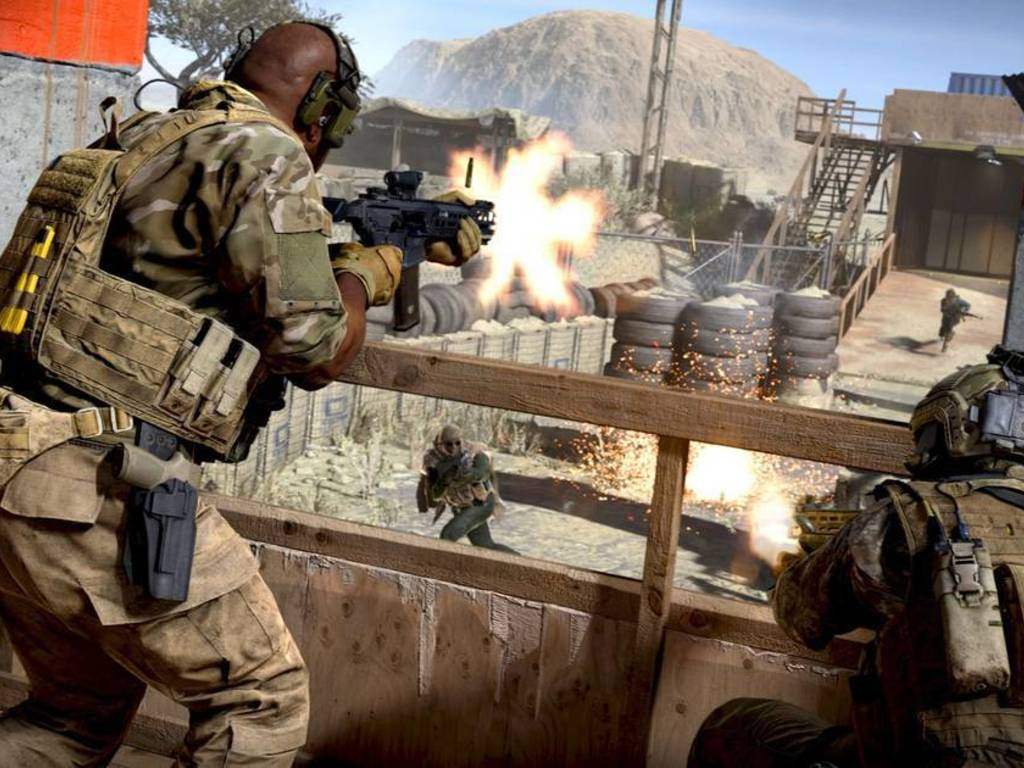 https://elsol-compress-release.s3-accelerate.amazonaws.com/images/large/1575379937594call-of-duty-modern-warfare-2019-20198201025364_1.jpg