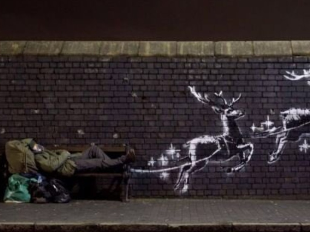 https://elsol-compress-release.s3-accelerate.amazonaws.com/images/large/1576009820547banksy.jpg