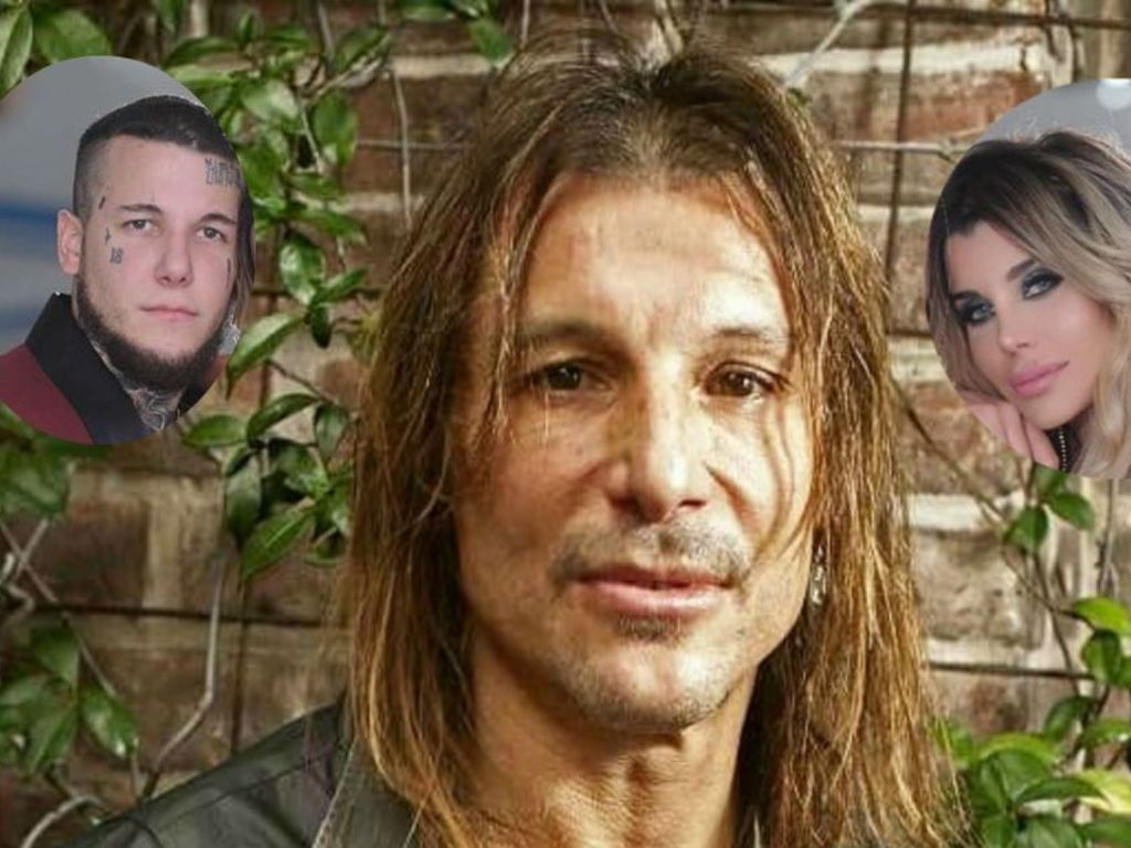 https://elsol-compress-release.s3-accelerate.amazonaws.com/images/large/1576089283531claudio-paul-caniggia.jpg