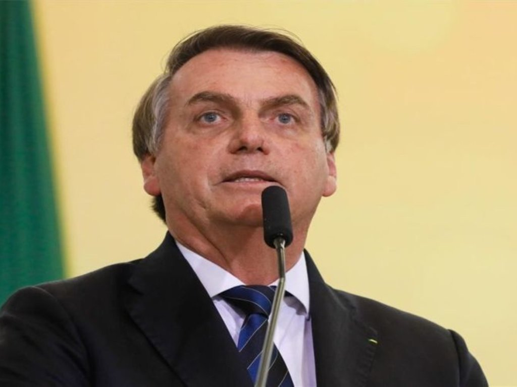 https://elsol-compress-release.s3-accelerate.amazonaws.com/images/large/1577201632362Bolsonaro.jpg