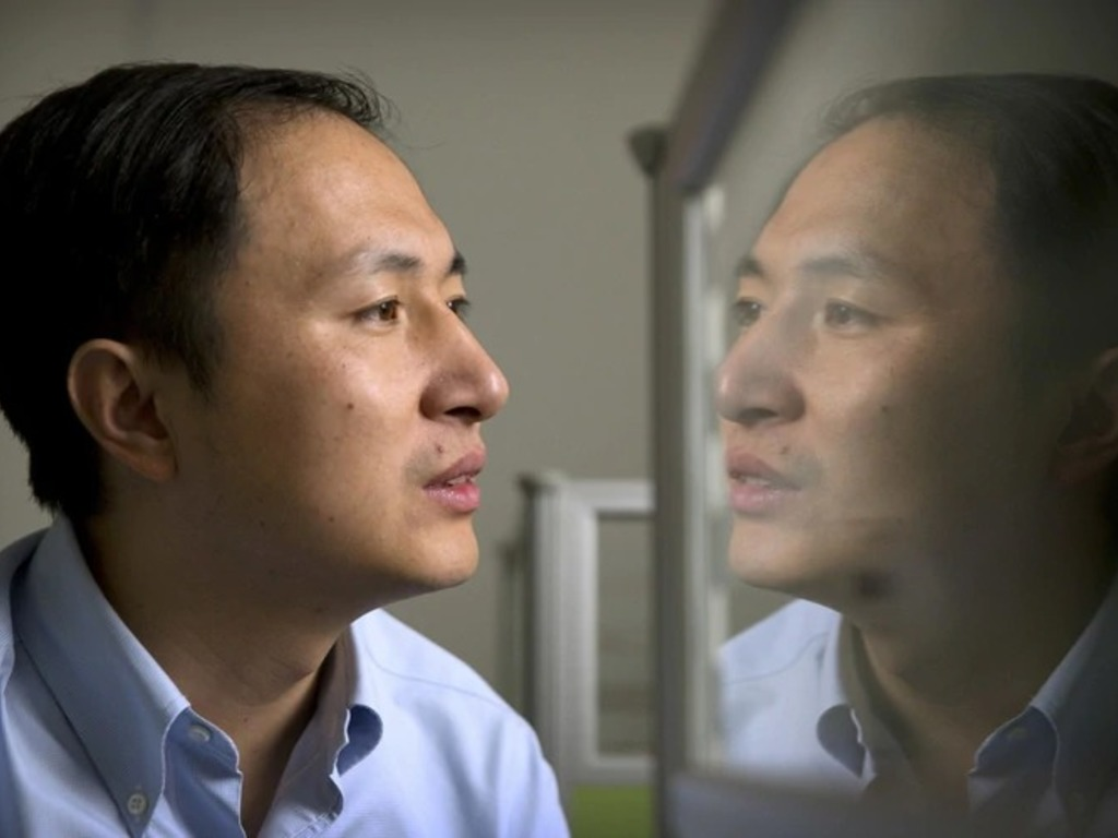https://elsol-compress-release.s3-accelerate.amazonaws.com/images/large/1577716002701He%20Jiankui..jpg