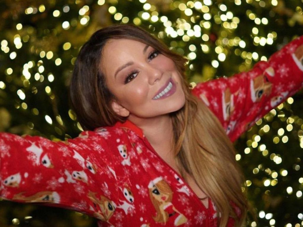 https://elsol-compress-release.s3-accelerate.amazonaws.com/images/large/1577907663542mariah-carey.jpg