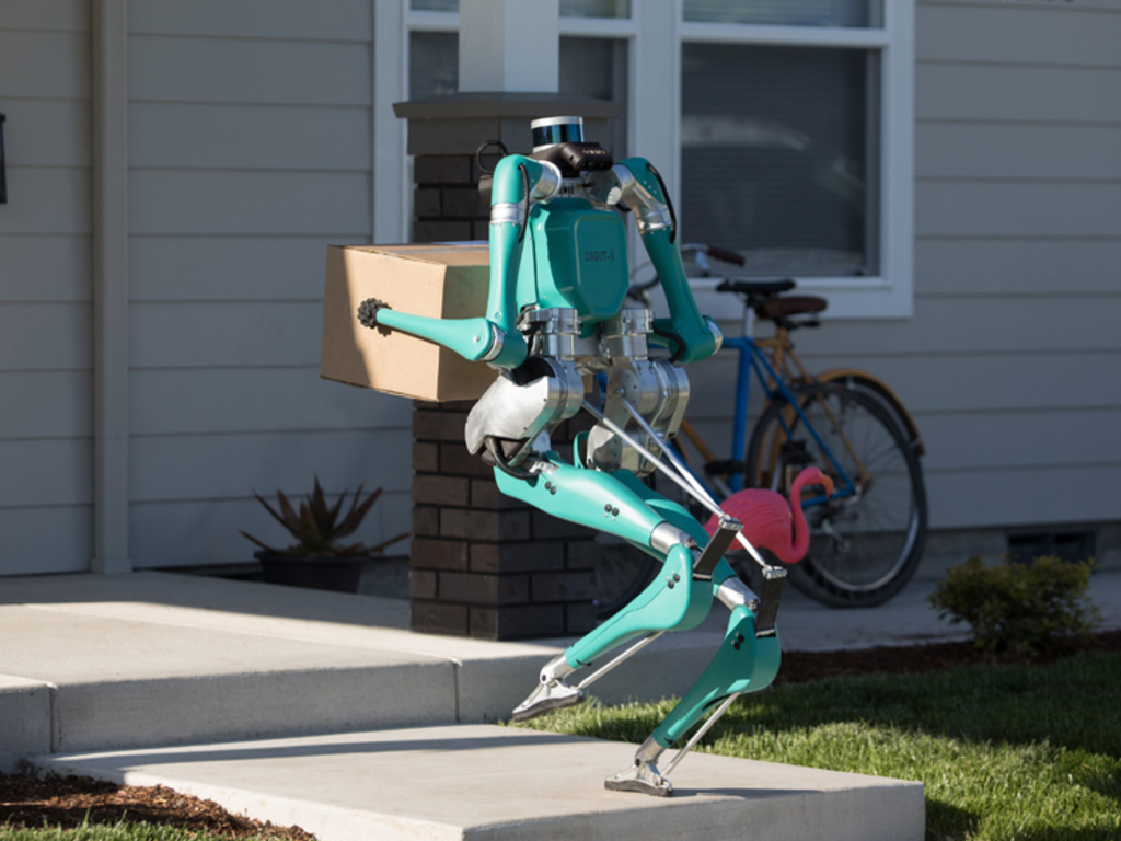 https://elsol-compress-release.s3-accelerate.amazonaws.com/images/large/1578307863299digit%20robot%201.jpg