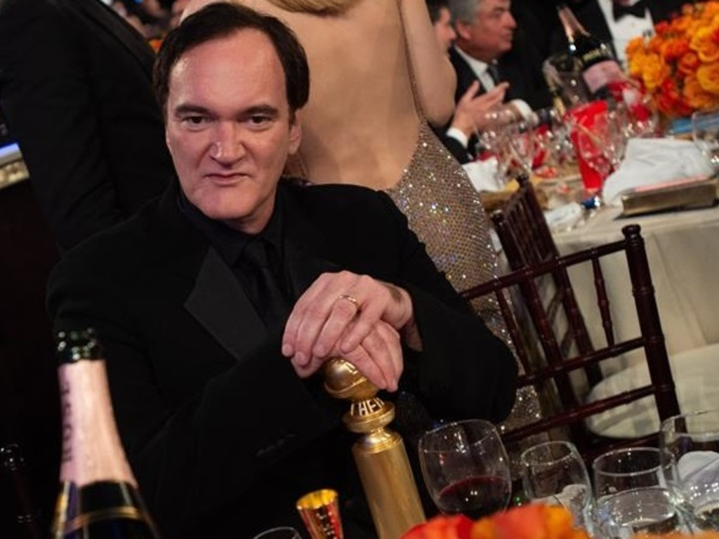 https://elsol-compress-release.s3-accelerate.amazonaws.com/images/large/1578308036202tarantino.jpg