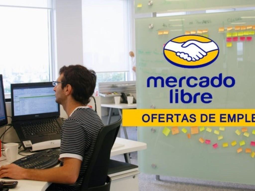 https://elsol-compress-release.s3-accelerate.amazonaws.com/images/large/1578514196202EMPLEO-MERCADO-LIBRE.jpg