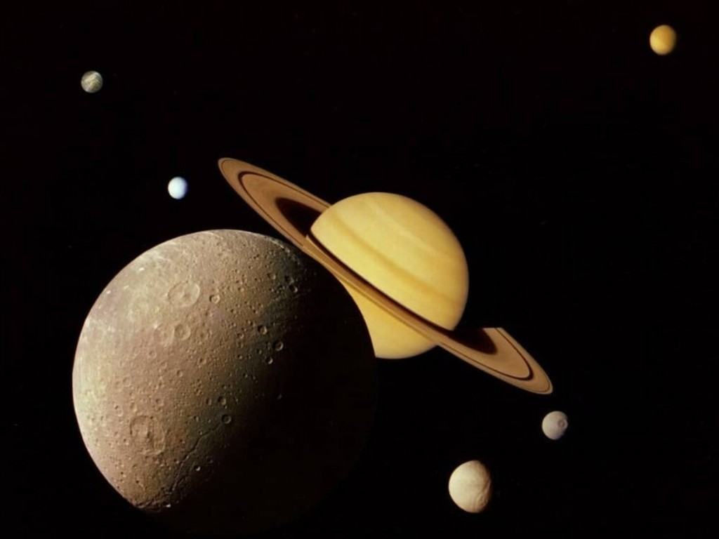https://elsol-compress-release.s3-accelerate.amazonaws.com/images/large/1578914492838conjuncio%CC%81n%20saturno%20y%20pluto%CC%81n.jpg