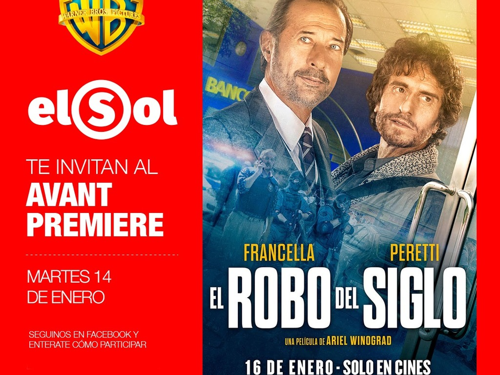 https://elsol-compress-release.s3-accelerate.amazonaws.com/images/large/1579015166362Robo%20del%20siglo.jpg