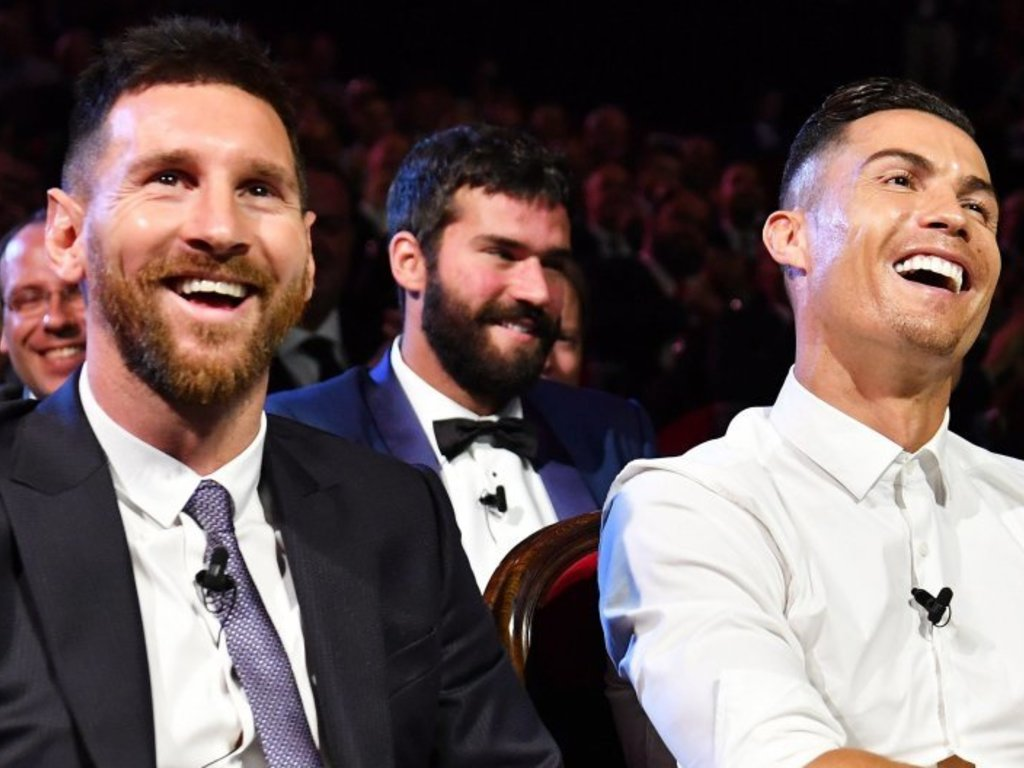 https://elsol-compress-release.s3-accelerate.amazonaws.com/images/large/1581009635375Messi%20Cristiano%20Ronaldo.jpg