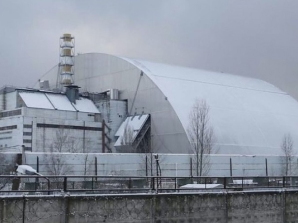 https://elsol-compress-release.s3-accelerate.amazonaws.com/images/large/1581334217826Chernobyl.jpg