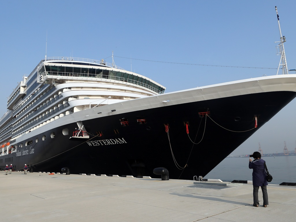 https://elsol-compress-release.s3-accelerate.amazonaws.com/images/large/1581596416567Westerdam.jpg