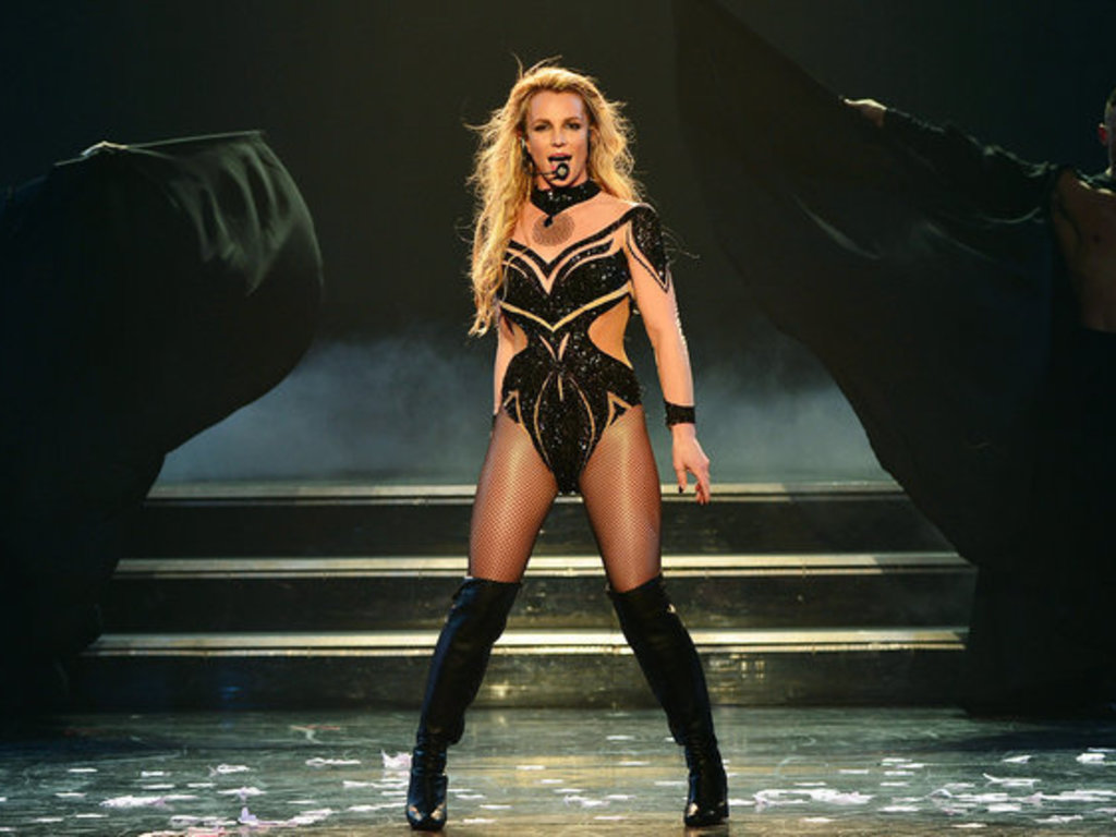 https://elsol-compress-release.s3-accelerate.amazonaws.com/images/large/1582804329544Britney-sp.jpg