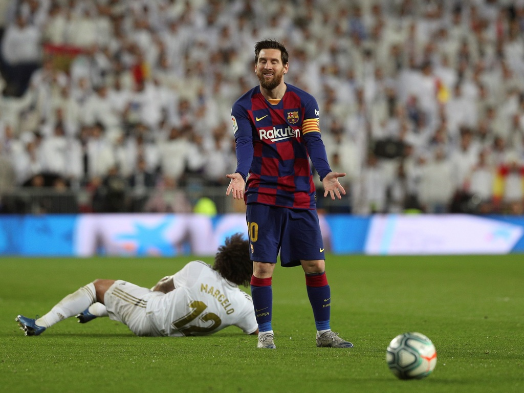 https://elsol-compress-release.s3-accelerate.amazonaws.com/images/large/1583154981485Messi.jpg