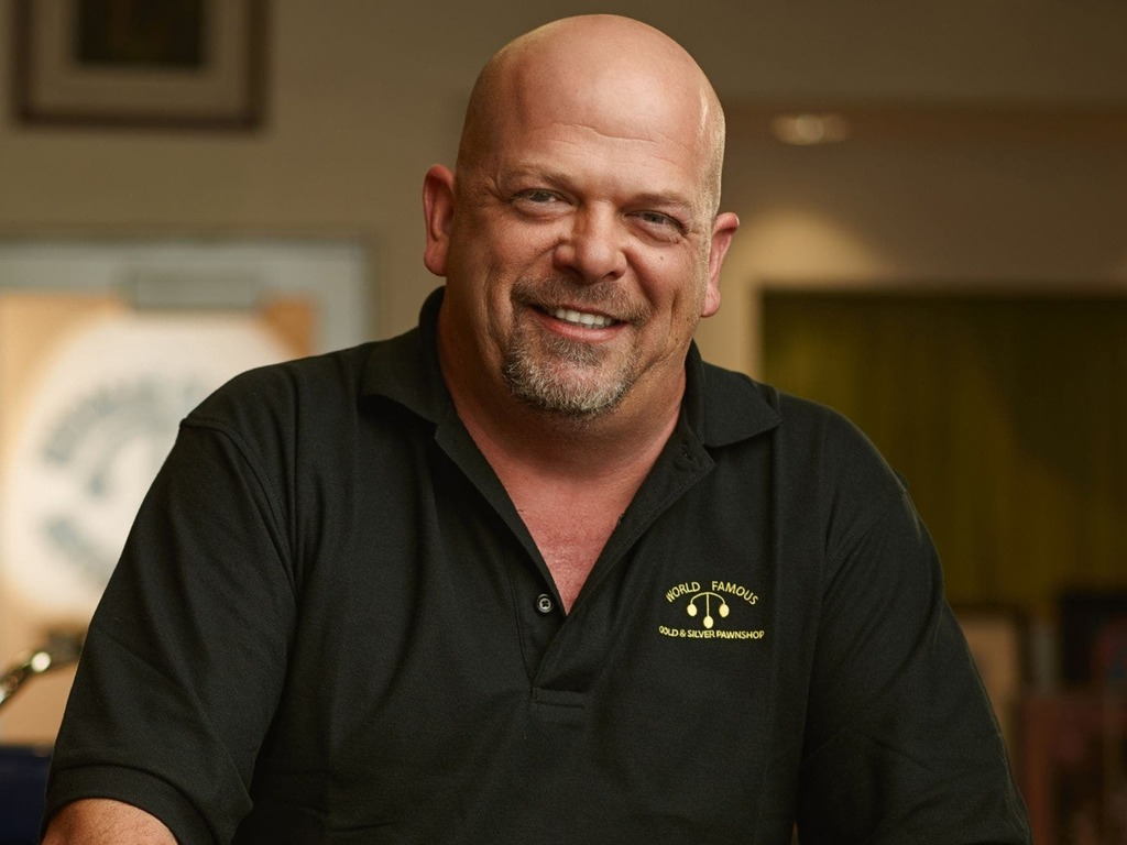 https://elsol-compress-release.s3-accelerate.amazonaws.com/images/large/1583878684740rick-harrison.jpg