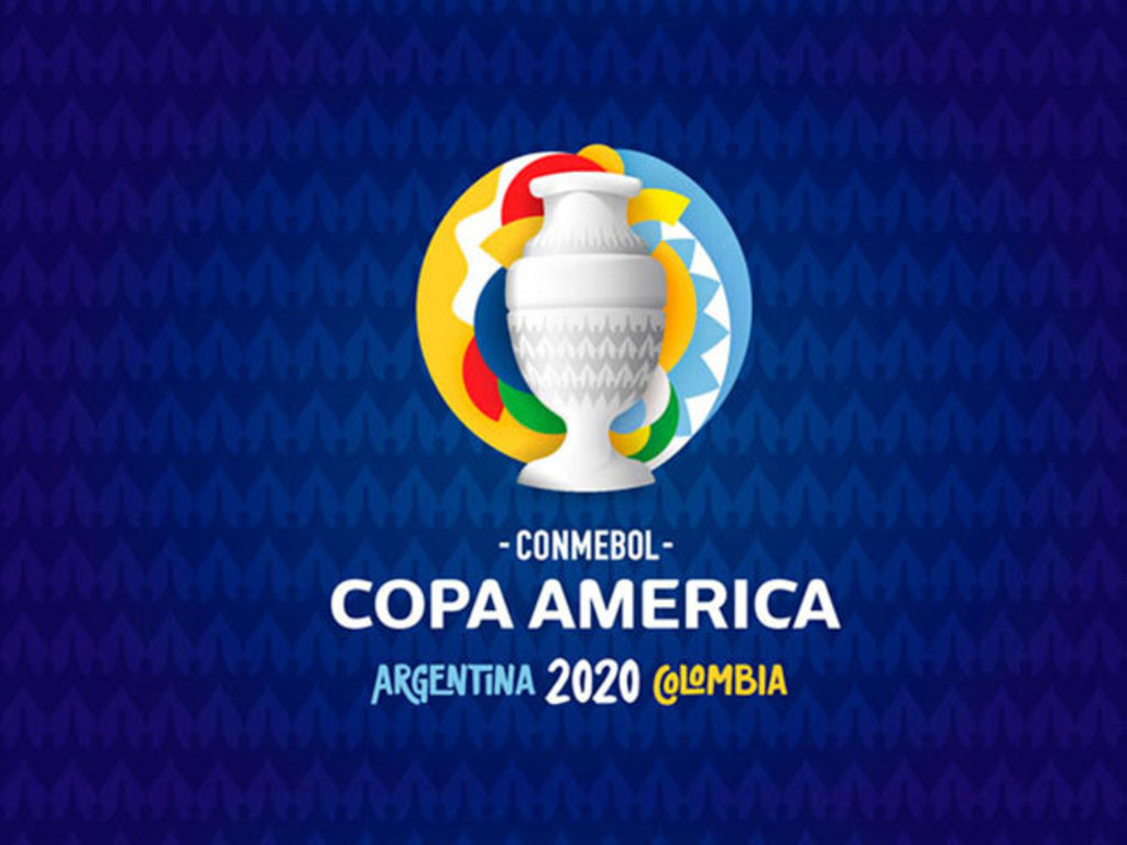 https://elsol-compress-release.s3-accelerate.amazonaws.com/images/large/1584451096023Copa-america.jpg