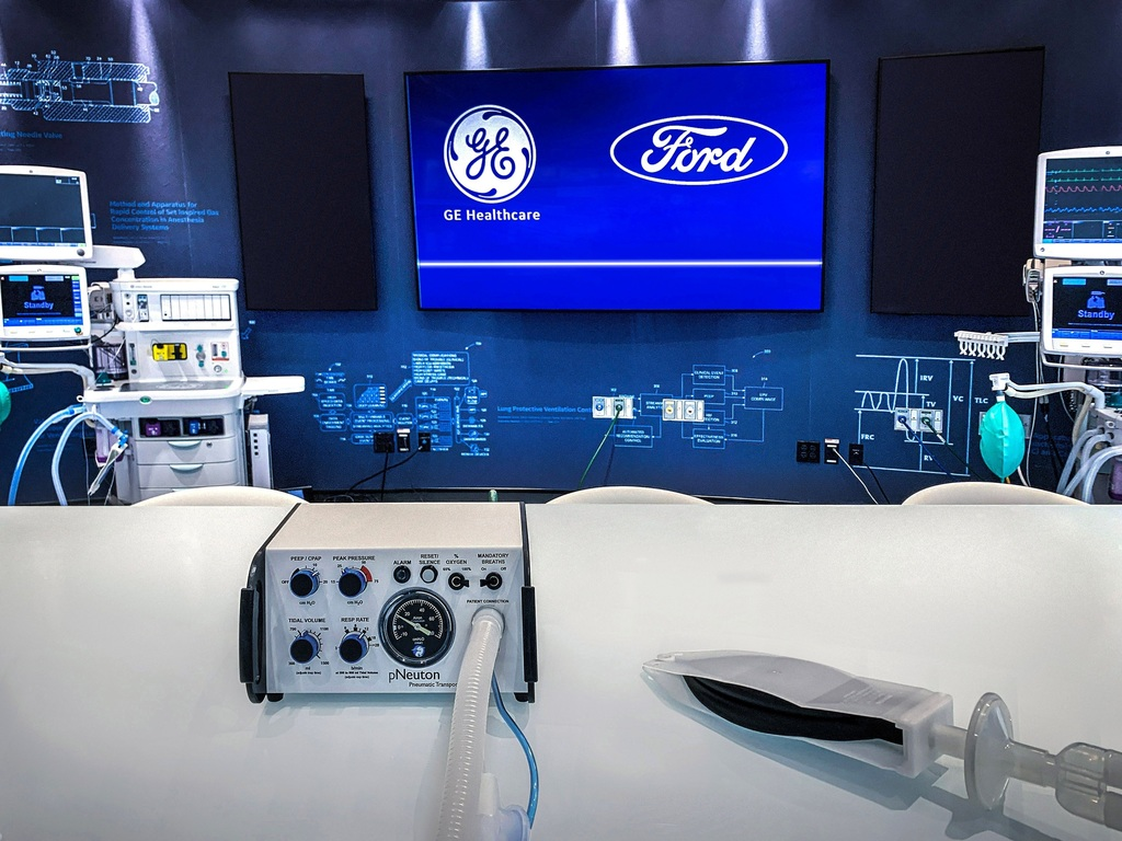 https://elsol-compress-release.s3-accelerate.amazonaws.com/images/large/1585657924839Respirador%20Ford.jpg