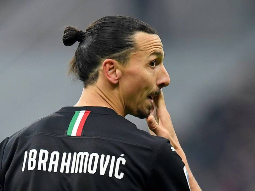 https://elsol-compress-release.s3-accelerate.amazonaws.com/images/large/1585738586892Zlatan%20Ibrahimovic.jpg