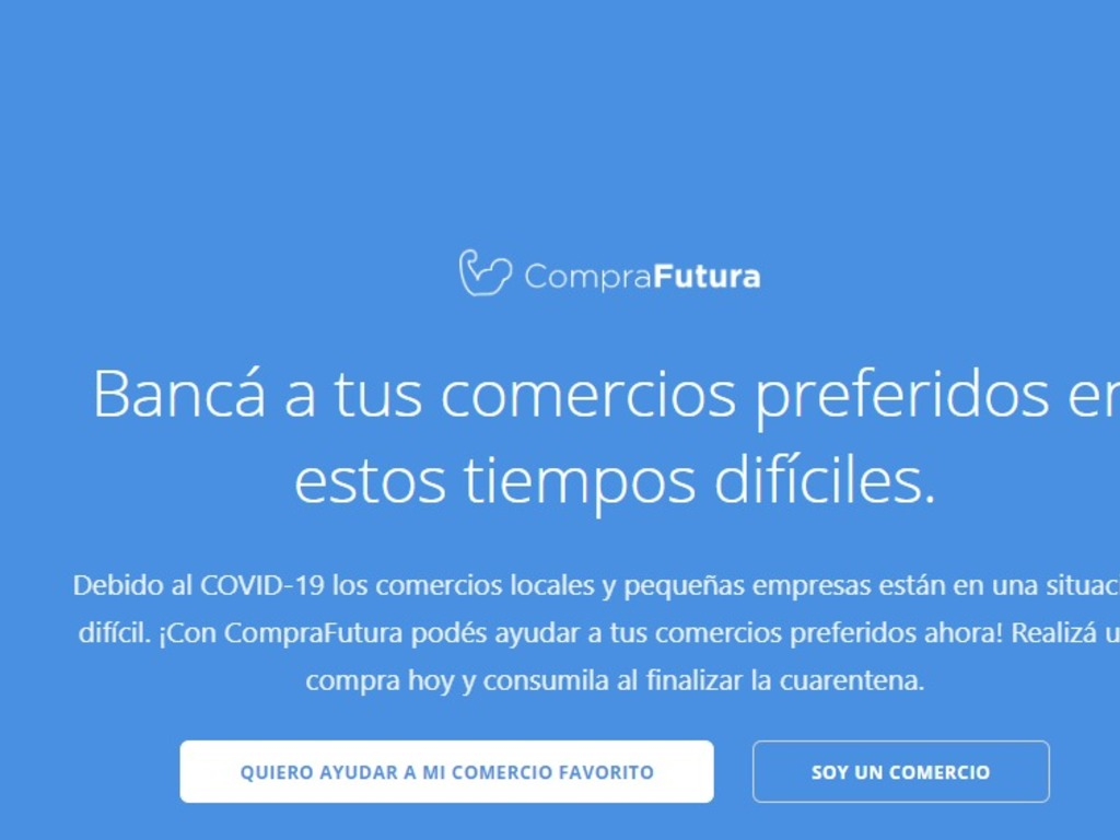 https://elsol-compress-release.s3-accelerate.amazonaws.com/images/large/1586186802458comprafutura.jpg