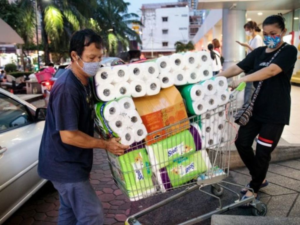 https://elsol-compress-release.s3-accelerate.amazonaws.com/images/large/1586950838003papel-higienico-compras.jpg