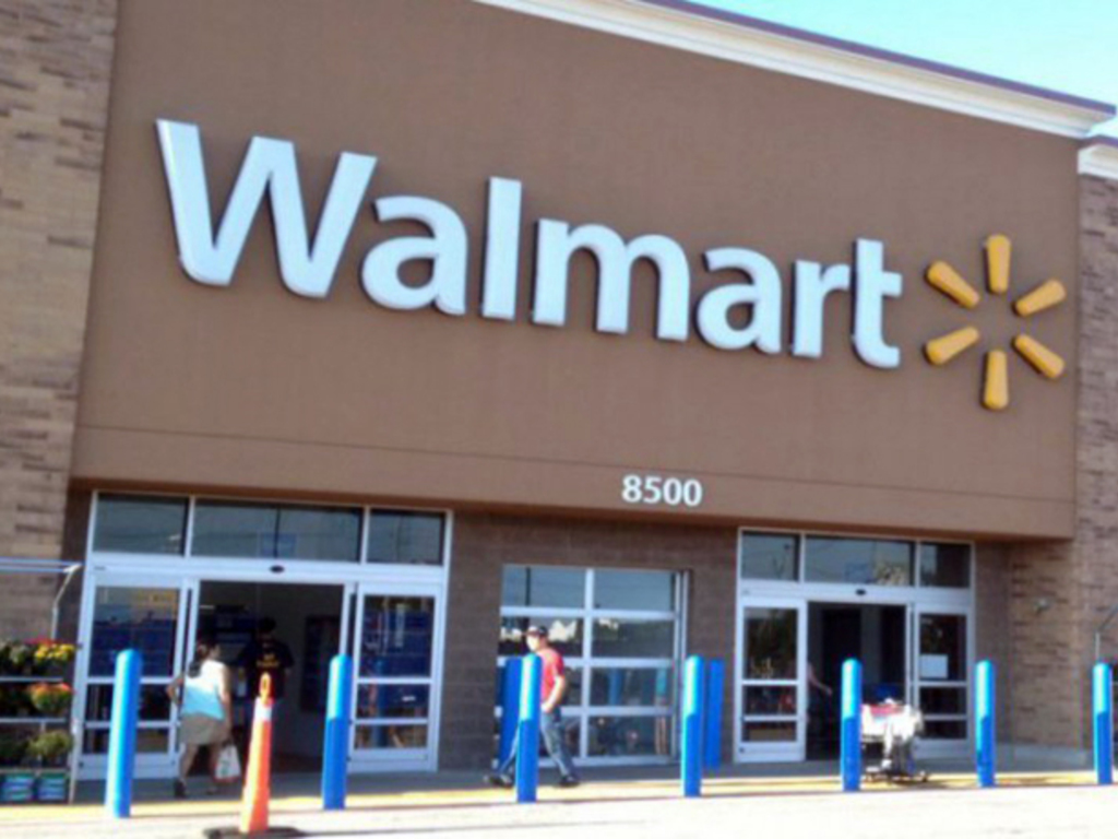 https://elsol-compress-release.s3-accelerate.amazonaws.com/images/large/1588883192092walmart1.jpg