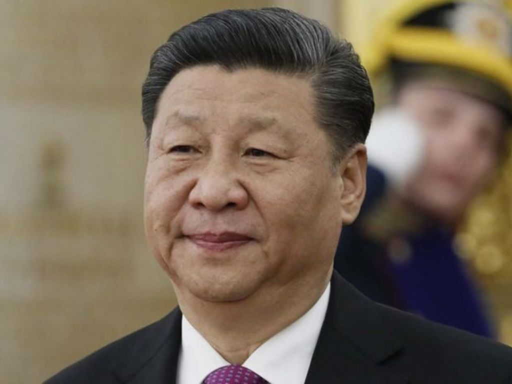 https://elsol-compress-release.s3-accelerate.amazonaws.com/images/large/1589886149758Xi%20Jinping.jpg
