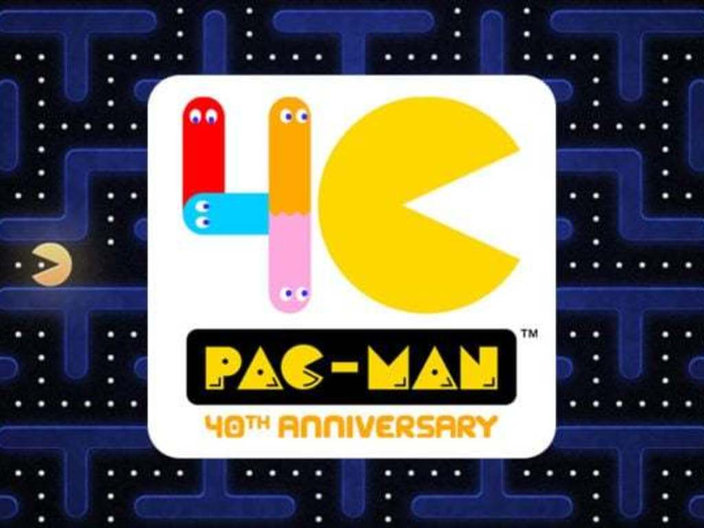 https://elsol-compress-release.s3-accelerate.amazonaws.com/images/large/1590057565813Pacman.jpg